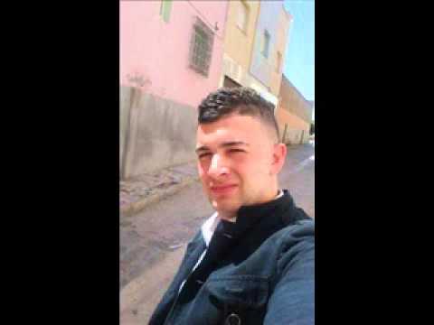 Faris Nour 2014 - Acapella