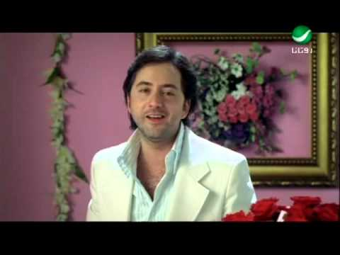Marwan Khoury Kol Saah مروان خورى - كل ساعة
