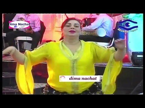 Abd Lbidawi 2016 - رقص شعبي