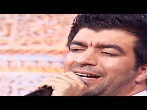 Ismael Belouch - Dwa Darahman