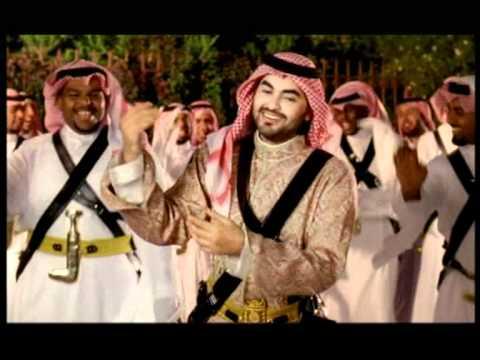 محمد الزيلعي - مايطيق الصبرا | Mohammed Al Zailaei - Ma Yeteeq El Sabra
