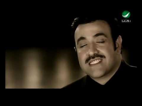 Nour Muhanna Wahem Nafsak -  نور مهنا - واهم نفسك