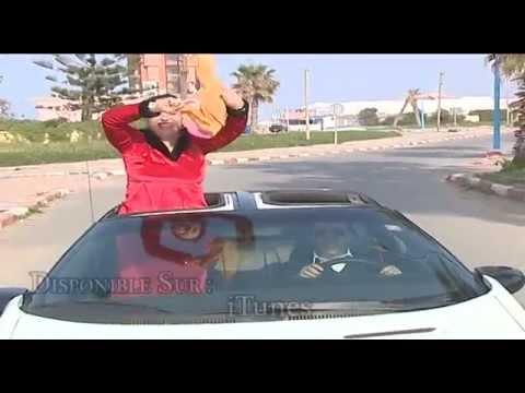 AHOUZAR / Mal Zine Mabgha Ifhemni