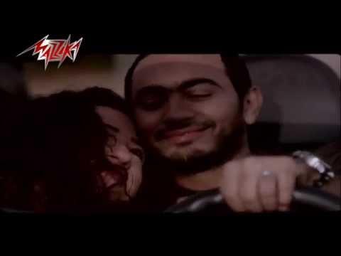 Khontek Embareh - Tamer Hosny خنتك امبارح - حفلة - تامر حسنى