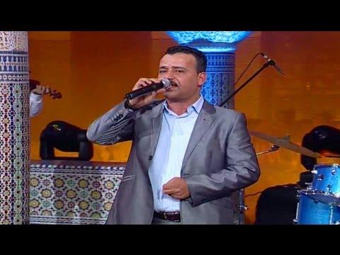 Mostafa Terakaa 2013 - Thogi Atahna HD