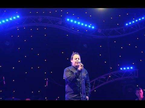 Noumidia Groupe 2013 - Ari Ayamzrouy (LIVE) HD