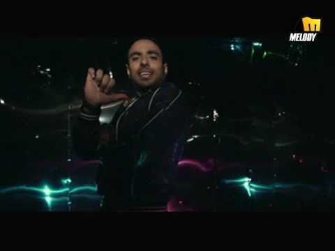 Eslam - Ya Ayesh / إسلام - يا عايش