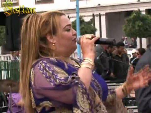 Bouchaib Ziani - Araftak Ma Fik Khir