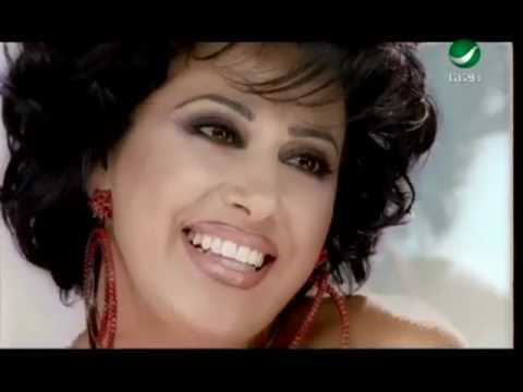 Najwa Karam Ma Aash Men Zaallak -  نجوى كرم - ماعاش مين زعلك