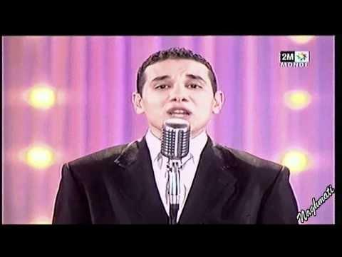 Youssef Jrifi - Khallini B3ide 2014  يوسف الجريفي ـ خليني ابْعيد