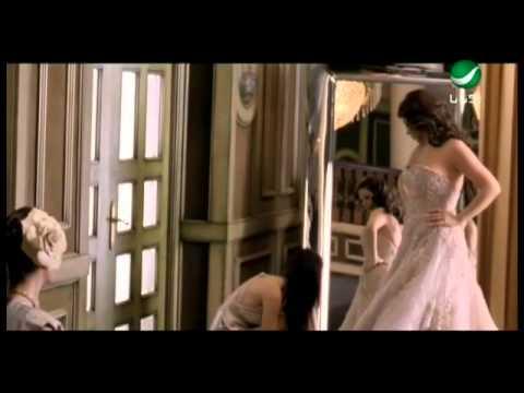 Elissa Aa Baly Habibi اليسا - عابالى حبيبى