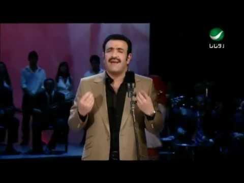 Nour Muhanna Ahoun Aleak نور مهنا - اهون عليك
