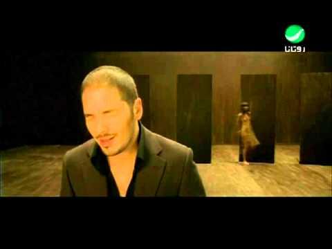 Ramy Ayach Ya Msahar Aine رامى عياش - يا مسهرعينى