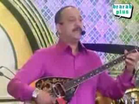 Faycal Jdidi Chaabi Marocaine
