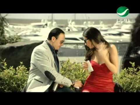 Saber El Robaii Ya Assal صابر الرباعى  - يا عسل