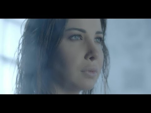 Nancy Ajram - Moush Far'a Ktir  -  مش فارقة كتير