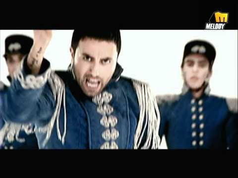 Jad Choueiri - Kasaretly El Sayarah  جاد شويري - كسرتلي السيارة