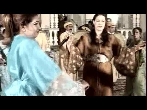 Najat El Hoceima - Mayami Tonobin