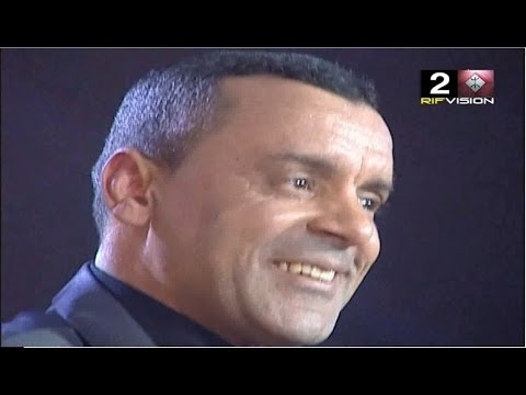 Orchestra Abdelghani el Fassi 2014  - Kachkoul Chaabi 2014 - Chaabi 2014