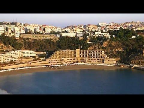 Rifana 2013 - AlHoceima HD