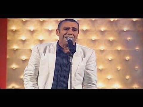 Mimoun Rafroua 2011 - Kuchi Ruh Kuchi Wadar HD