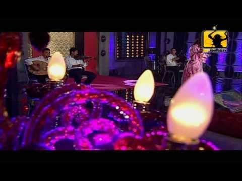 Najmat Rif 2010 - Ar3mar Zwikh Akich HD
