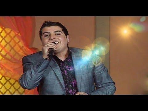 Youssef Anwar / Yama  Yama