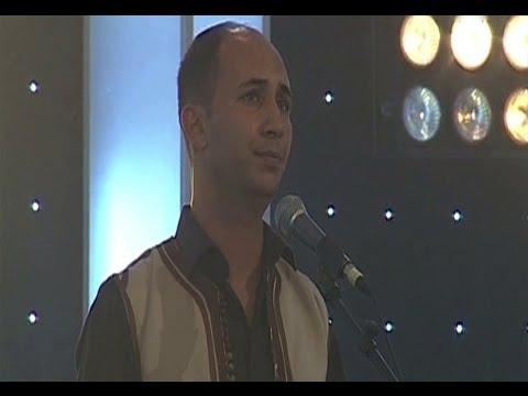 inu mazigh 2013 - Rajdod Nagh HD