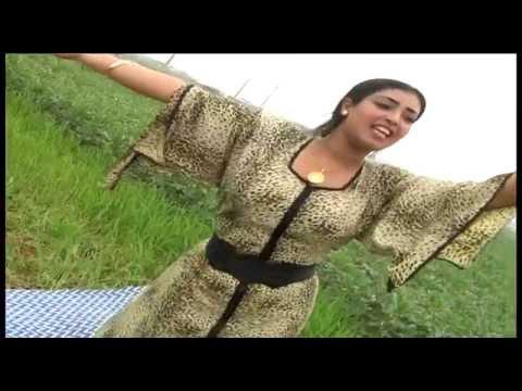 Cheba Nassira - Rrajel Bou Drari
