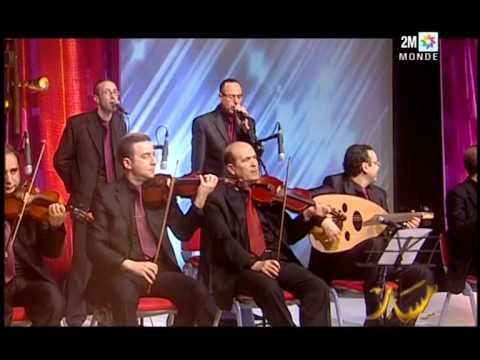 Hassna Zalagh - حسناء زلاغ