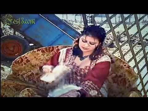 Nabila - Trekek Jatni Baaida - نبيلة
