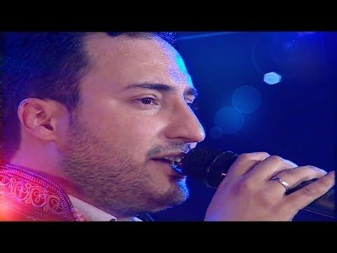 Ahmed Boutaleb 2012 - Thani Dyama HD/3D