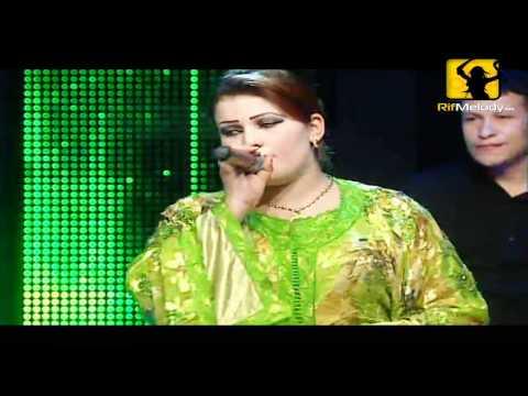 Achiq - Azin ino HD 2010