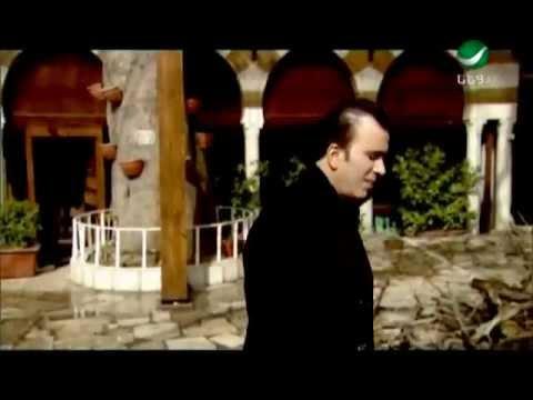 Walid Kenaan Shou Btswa Hayaty وليد كنعان - شو بيسوى حياتى