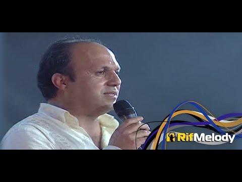 Hassan Thisghanas 2013 - Orar HD