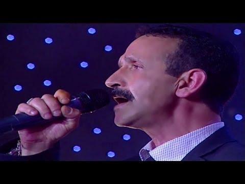 Rachid Nadori 2013 - Wasikhtid Kh Yama HD