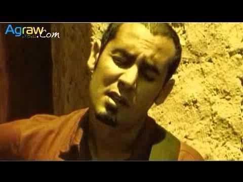 NAJIB AMAZIGH - Isremdayi Wawar