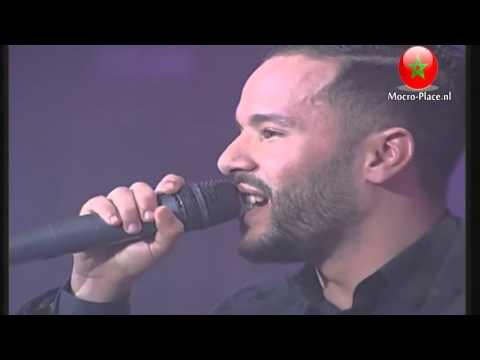 Cheb Nassih 2016 - 280
