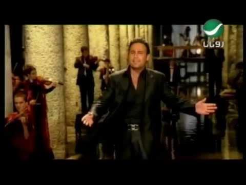 Assi Al Hillani Ghali  -  عاصى الحلانى  - غالى