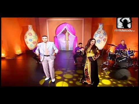 Abdo Ben Taib 2012 - Boyafa HD