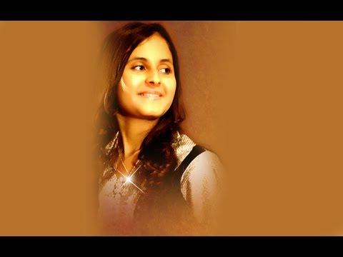 Tifyur 2013 - Ralla Thamath inu HD