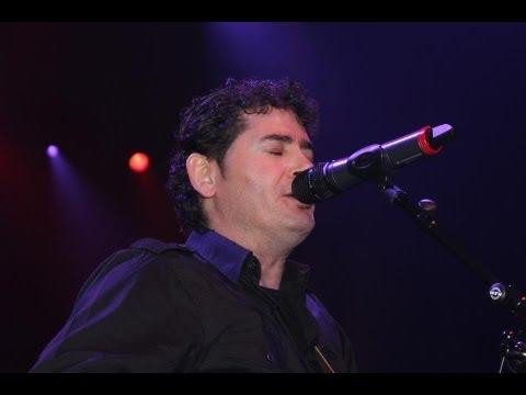 Khalid Izri 2013 - FULL CONCERT LIVE Rotterdam