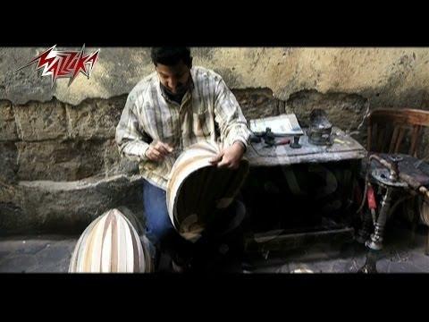 Radi Baksmtk  - Mahmoud Elmohandes راضى بقسمتك - محمود المهندس