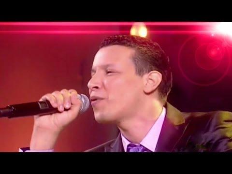 Jamal Ahlam 2013 - Mani Thofidh Zin HD