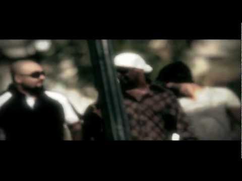 Qusai - That's Life l قصي - هدي الحياة Full HD
