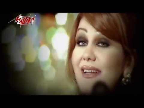 Erfo Ezay - Mayada Elhenawy عرفوا ازاى - مياده الحناوي