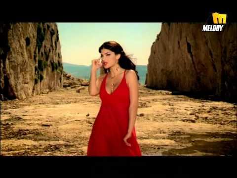 Dina Hayek - El Amar Bezatoh /  دينا حايك - القمر بذاته