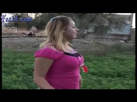 El Aid Taourirti - Hobbi Lawel