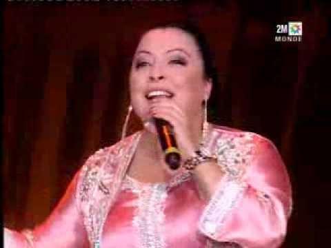 Iman el ouadi 2014 -  Kachkoul Chaabi 2014