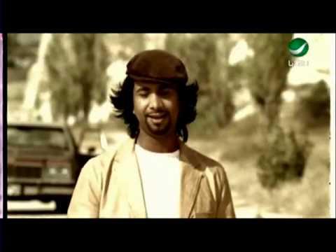 Fayez Al Saeed Machakel -  فايز السعيد  - مشاكل